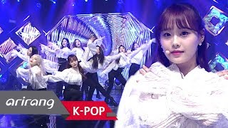 [Simply K-Pop] LOONA(이달의 소녀) _ Butterfly _ Ep.354 _ 032219