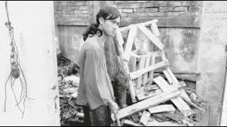 Logic Của Phụ Nữ Và Xử Trí Của Vua Lì Đòn - 1977 Vlog