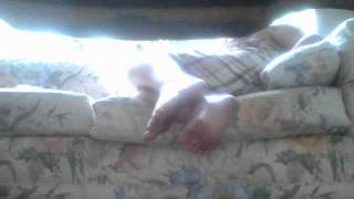 Webcam Video From August 15, 2015 02:51 PM (UTC)