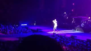 Thomas Rhett - Life Changes (Live in Sydney 2019)