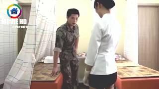 Khmer kikilu new girlfriend