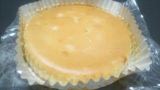リンゴの入ったチーズケーキ。 詳細はブログへどうぞ。 http://rakuteng...