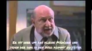 Halloween 4  Die Rückehr des Michael Myers Trailer German