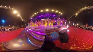 | PTC PUNJABI FILM AWARDS 2018 | VR | 360 VIDEO | PART -6 | PTC PUNJABI |