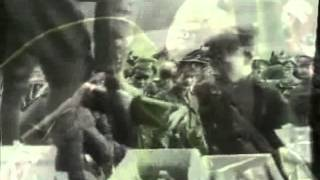 FRANK ZAPPA -- EXCENTRIFUGAL FORZ & APOSTROPHE