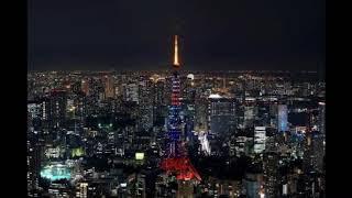 (ほぼ)初投稿です。 僕の大好きな、NONA REEVESの高層ビルという曲を自...