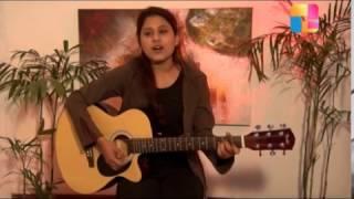 Cover Artist Sandhya Joshi - Knowing Her Better #SMASH