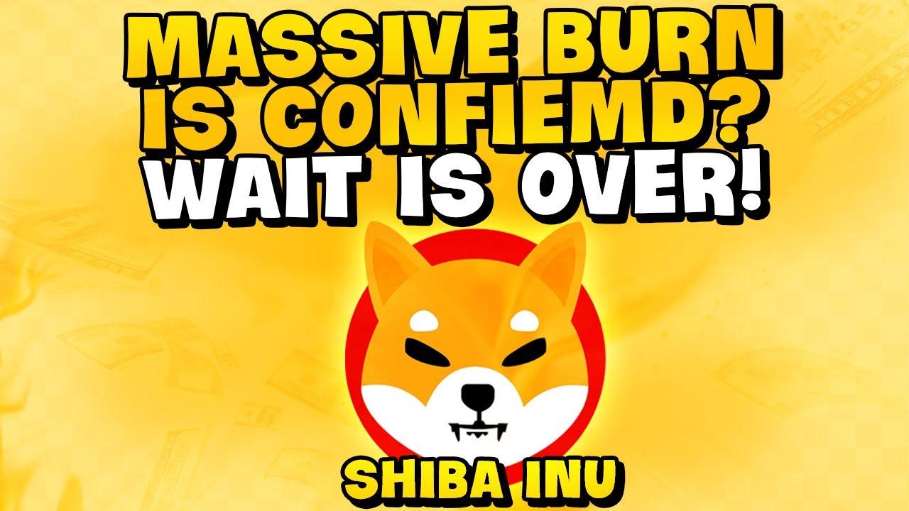 Shiba Inu's 100% Jump Intensifies Calls for Robinhood Crypto Listing