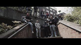 Vizzion feat. Taktikka - Nique la police