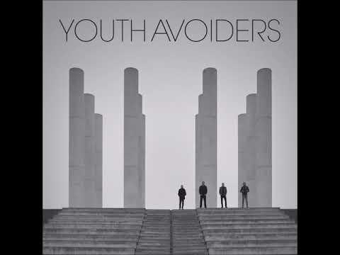 Youth Avoiders - Relentless (Full Album)