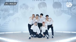 [Mnet present] 헤일로(HALO) - 마리야