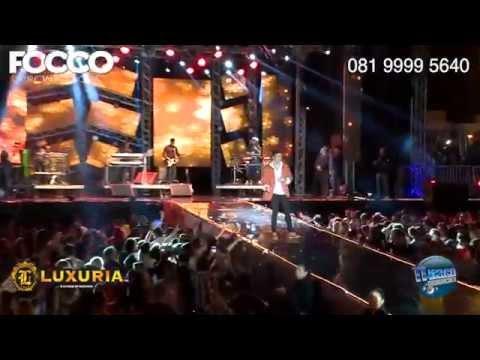 FORRO ESTOURADO DE 2011 GRÁTIS DVD DOWNLOAD