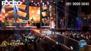 Baixar BANDA LUXÚRIA - AO VIVO EM BRASILIA - DVD COMPLETO OFICIAL