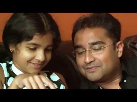 Idaykkide Pinnottoru - Vijay Yesudas