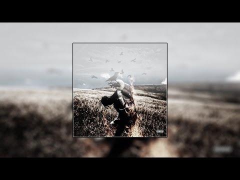Travis Scott - Oh Me Oh My ft. Migos & G4shi