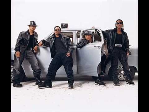 Superior B2K TAKe IT TO THE FLOOR   YouTube