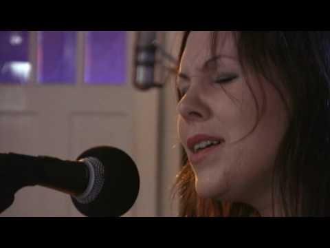 Thea Gilmore: Sun Studio Sessions