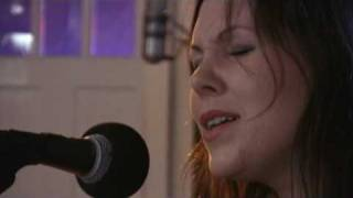 Watch Thea Gilmore Old Soul video