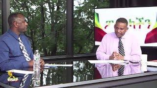 ESAT Polticachen 17 July 2018