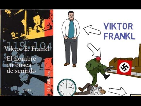 el-hombre-en-busca-de-sentido-por-viktor-frankl---resumen-animado