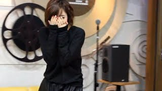 신동의 심심타파 - T-ara' entrance show, 티아라의 입장쇼 20131010 Mp3
