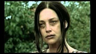 Trailer Maria Lung (2003)