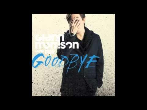Glenn Morrison feat  Islove   Goodbye Extended