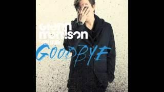 Repeat youtube video Glenn Morrison feat  Islove   Goodbye Extended