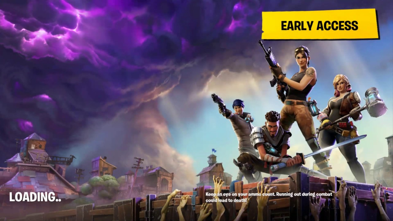 fortnite 포트나이트 finding seesaws server racks and arcade machines for daily quests - fortnite server racks