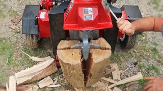5 Firewood Gadgets You Should Have