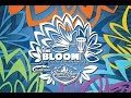The Bloom Round 1 Part 1 Rovere Nichols Kester Knott Leibmann mp3