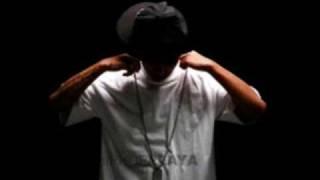 Dok2 - THUNDERGROUND LIFE (ft. DJ Friz & Jinbo)