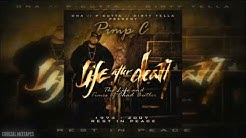 Pimp C - Life After Death [Full Mixtape + Download Link] [2008]