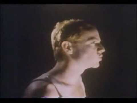 Oingo Boingo - Little Girls: Relaid Audio