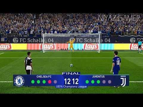 Cristiano Ronaldo Soccer Games