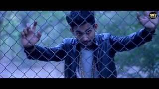 DELHI RAP CYPHER 2K16 - Prod. by Saptak Production (OFFICAL VIDEO) l NWC OFFICIALS