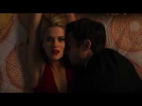 666 Park Avenue - Trailer Oficial