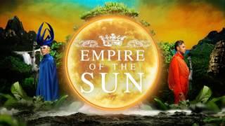 Empire Of The Sun   Digital Life (Vida Digital)   Subtitulada En Español