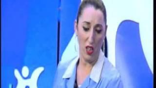 Vídeo Promo de Menuda Noche, con Rossy de Palma.