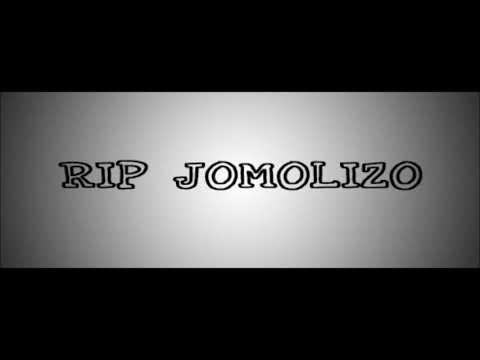CHICE & WICLIP FT BAZZUKA,RUBY - RIP JOMOLIZO(AUDIO)