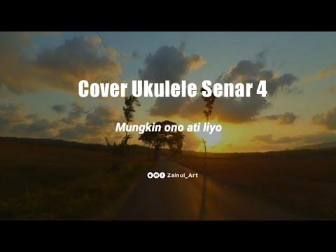 nutupi-laraku-safira-inema-cover-ukulele-senar-4