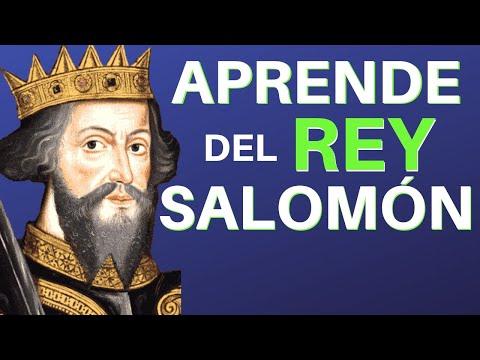 55-proverbios-del-rey-salomón-sobre-la-sabiduría-y-vida👑