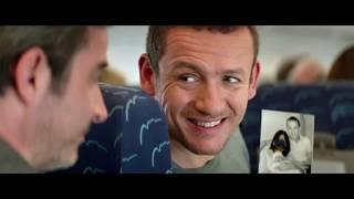 5 лучших Французских комедий 2000-х