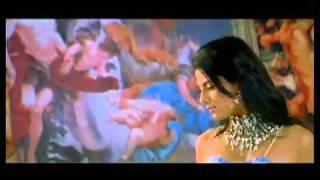 Falak Dekhun - Song from Hind Movie Garam Masala