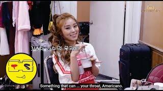 Video [ENGSUB] MMMTV3 EP1 'Yes, I Am' MV BTS PART 1 download MP3, 3GP, MP4, WEBM, AVI, FLV Juni 2018