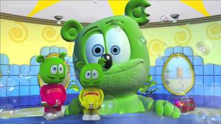 Download Bubble Up (Mixwell Edison Remix) - Gummibär The Gummy Bear Mp3 and Videos