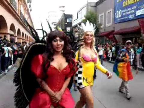 cholo gay sexo video