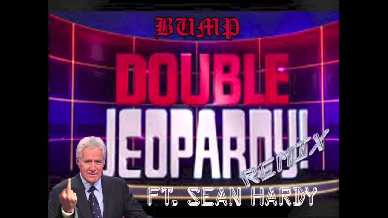 double jeopardy 301 moved permanently nginx.