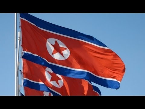 What Drives US North Korea Policy?