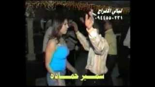 عيسى نعوس - حفله نبع الحلو